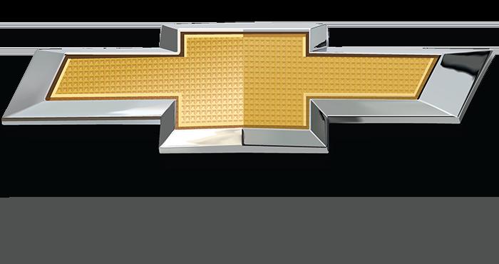 New SUV Models Jerry Seiner Chevrolet Casa Grande