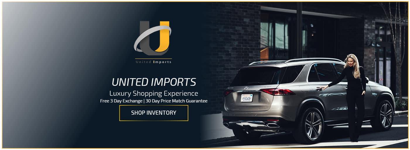 2020-04-UnitedImports-08729540-Luxury-Experience-SL