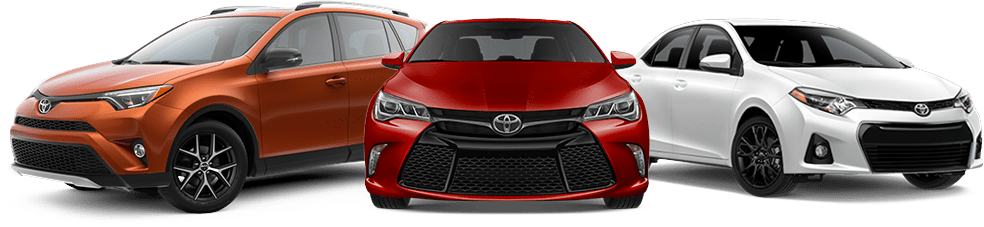 about kendall toyota