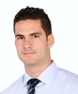 Alejandro Casals