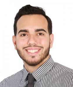 Dario Hernandez