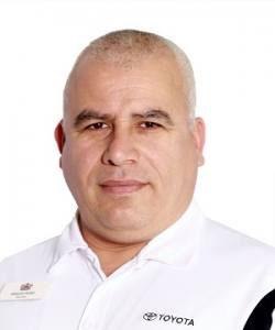 Emilio Pupo