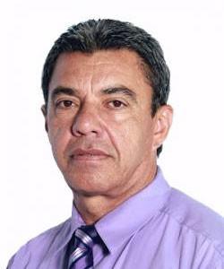 Filiberto Lopez