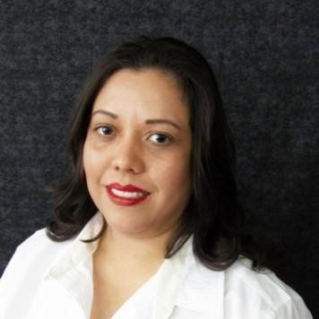 Lilliam Herrera