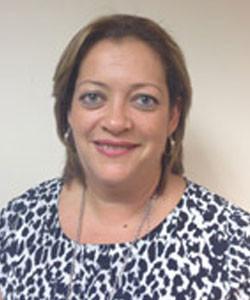 Jacqueline Pazos