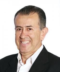 Javier Linares