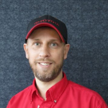Javier Ruggiero