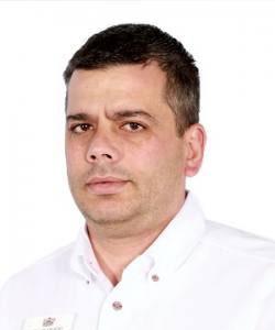 Nelson Veledo