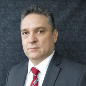 Ernesto Rivas