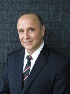 Henry Espinosa