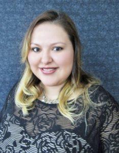 Jenny Valladares