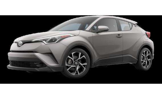 Kendall Hyundai New Hyundai Dealership In Miami Fl Autos