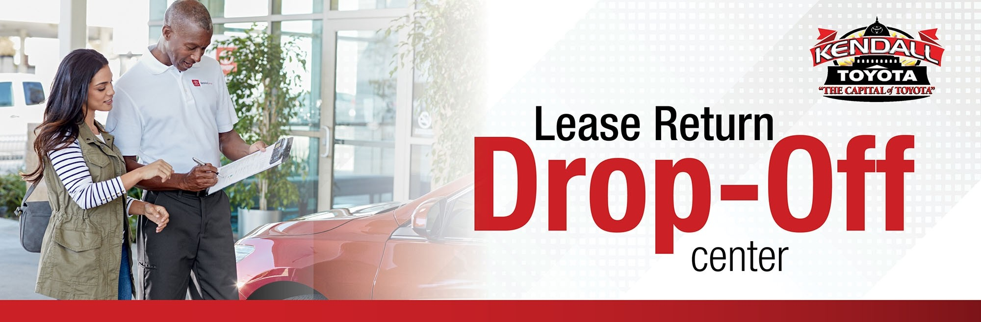 lease-drop-off-banner