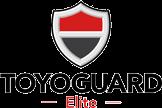 Toyoguard Elite