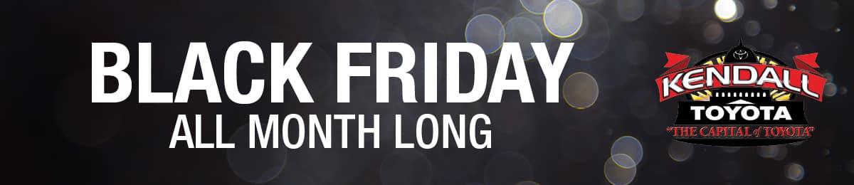 Black_Friday_KTO_-_HomePage_1200x260_Banner