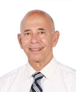 Michael Cordero