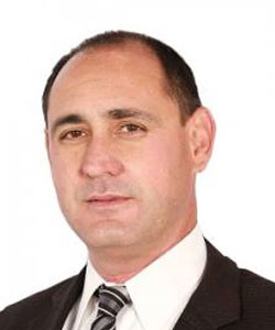Vladimir Saez
