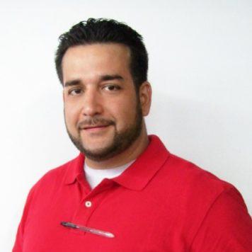 Julio Lopez
