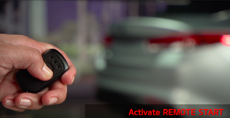 How To Use Remote Start >> How To Use Kia Remote Start Kingdom Kia In Rolla