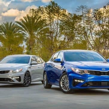 2019-Kia-Optima-family