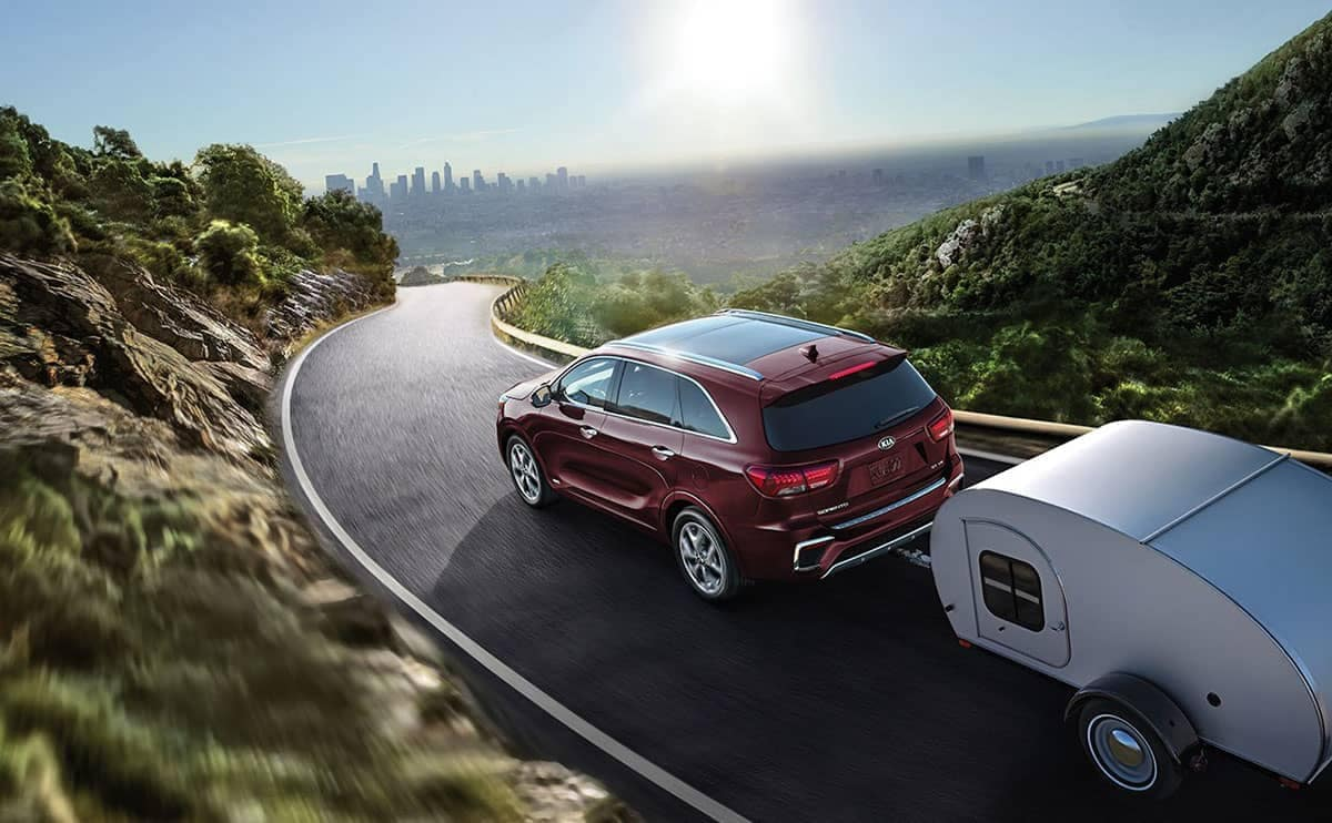 2019-Kia-Sorento-towing