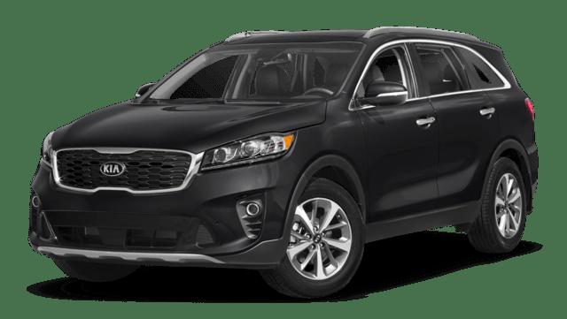 2019-Kia-Sorento-L-SUV