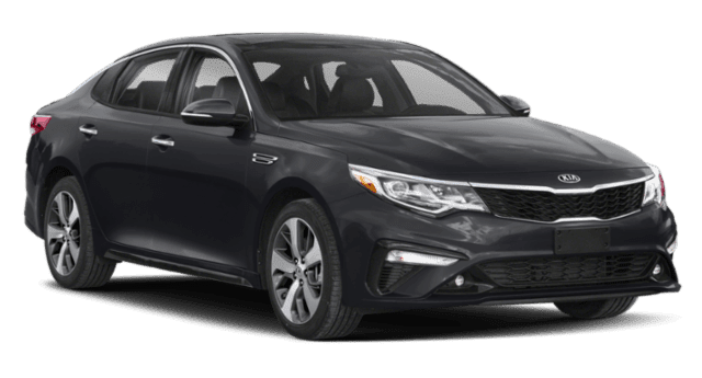 2019-Kia-Optima-S-Trim