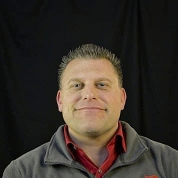 Pete Papadakos