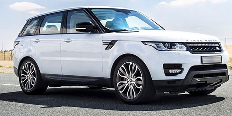 Range-Rover-Sprot