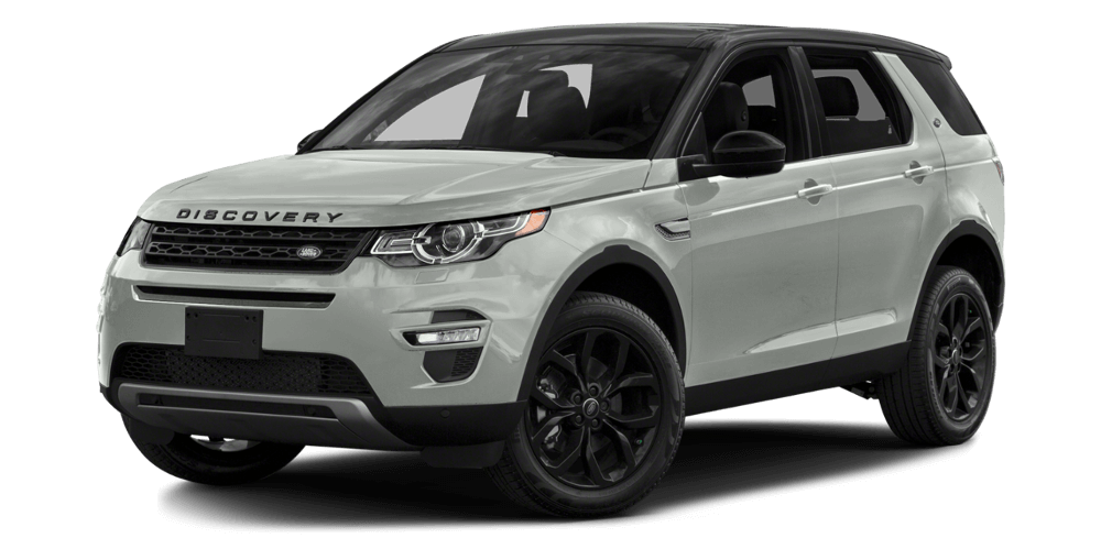 explore the 2017 land rover discovery sport. Black Bedroom Furniture Sets. Home Design Ideas