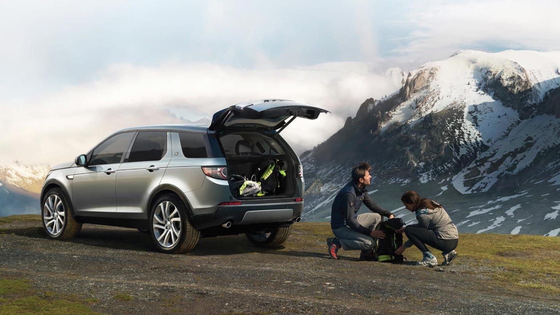 dream cars range landrover land vehicles for hertz sport sale specifications florida rover