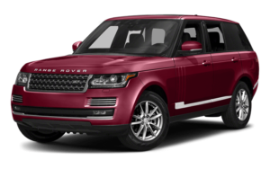 Land Rover Range Rover <p></p>