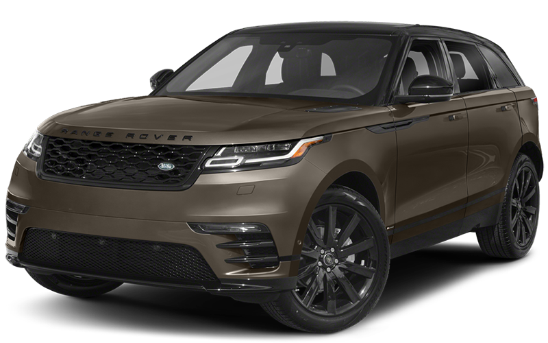 Porsche Fort Myers >> Compare Land Rover Models to the Competition | Land Rover ...