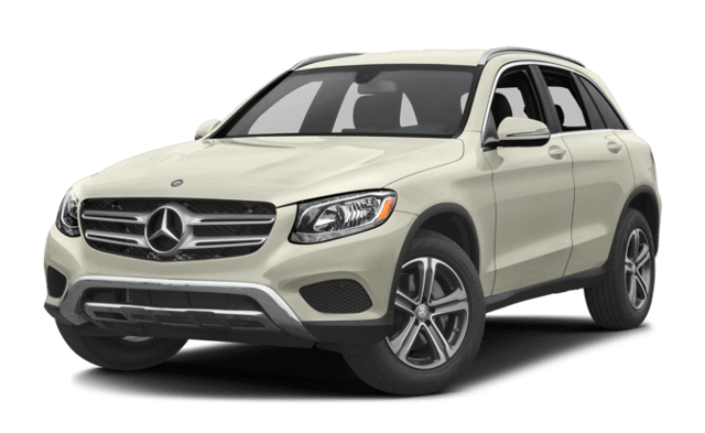 Ft Myers Mercedes Benz Upcomingcarshq Com
