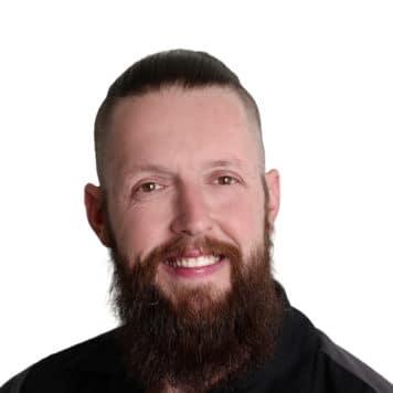 Chris Cossairt