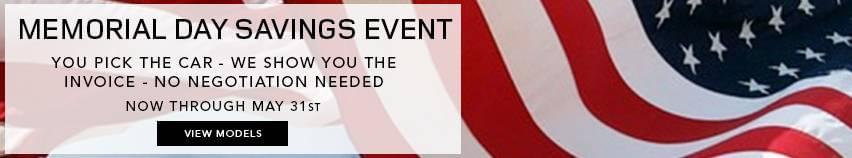 Memorial-Day-Savings-Event_1