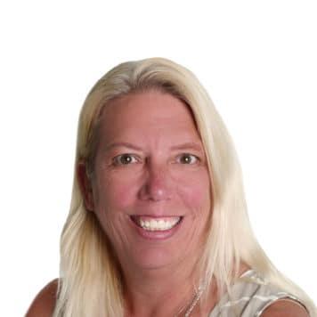 Sandy Elsner