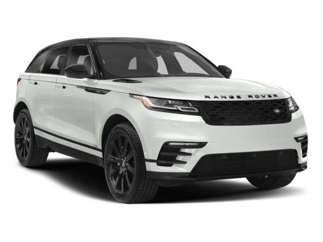 Compare The 2018 Range Rover Velar Vs 2018 Audi Q5