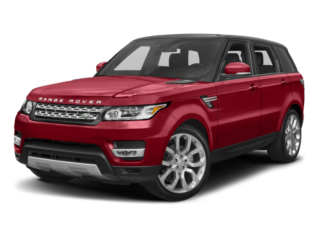 2018 land rover range rover sport vs 2018 audi q7. Black Bedroom Furniture Sets. Home Design Ideas