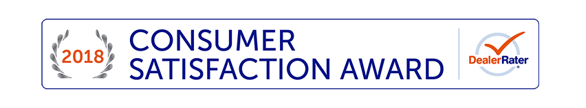 Consumer Satisfaction 2.16