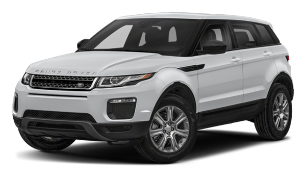 Audi Fort Myers >> 2019 Land Rover Range Rover Evoque vs. 2019 Mercedes-Benz ...