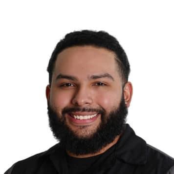 Gilbert Medina