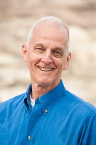 James Schmidt