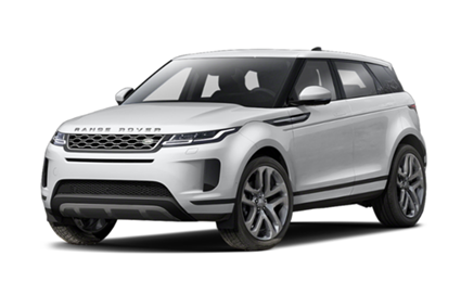 Used Cars West Palm Beach >> Land Rover Palm Beach New Used Cars West Palm Beach Fl