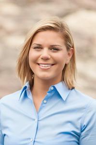 Paige  Wissler