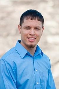 Chris Diaz