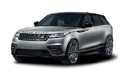 2020 Range Rover Velar S 4 Cyl.