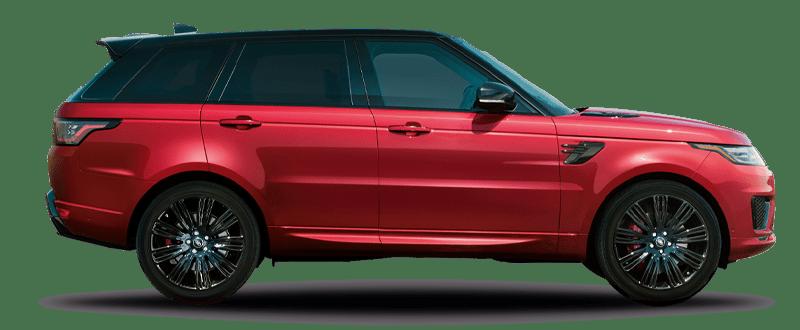 800x330_range-rover-sport