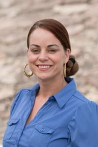 Lisandra Nogueira