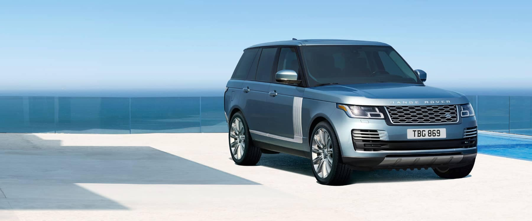 Land Rover Warranty 10 Years 100 000 Miles Land Rover Palm Beach